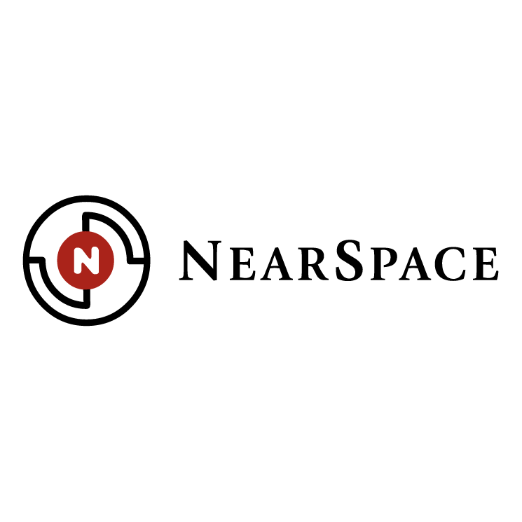 free vector Nearspace