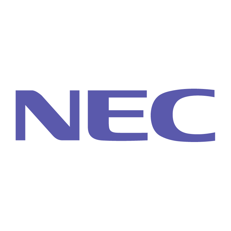free vector Nec 2