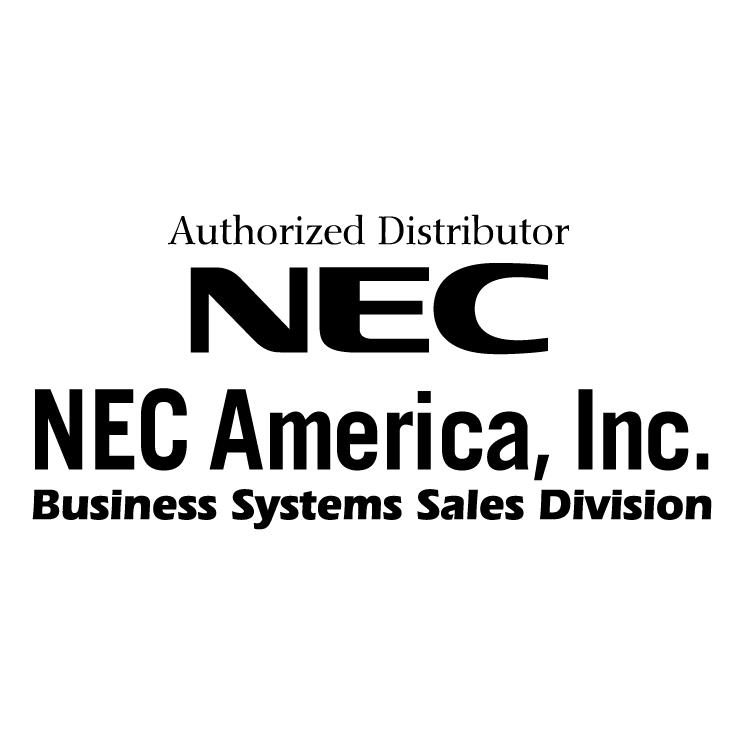 free vector Nec 6