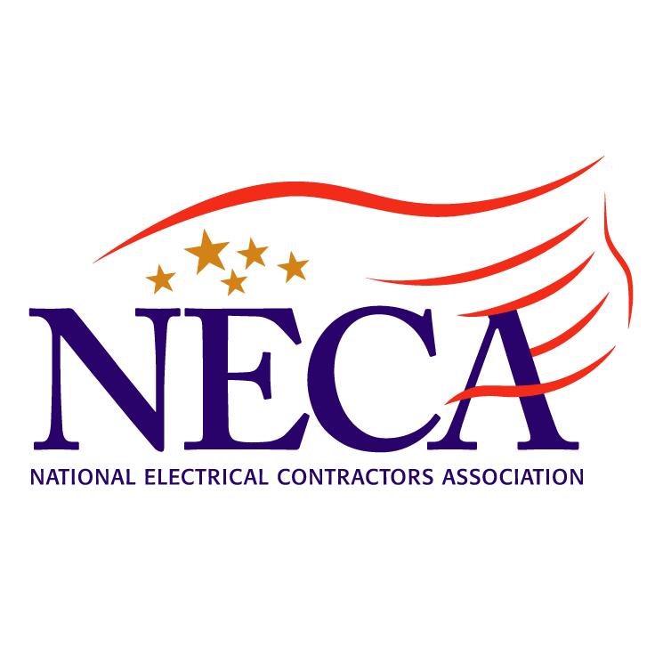 free vector Neca 0