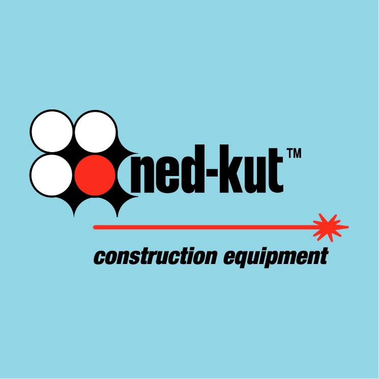 free vector Ned kut