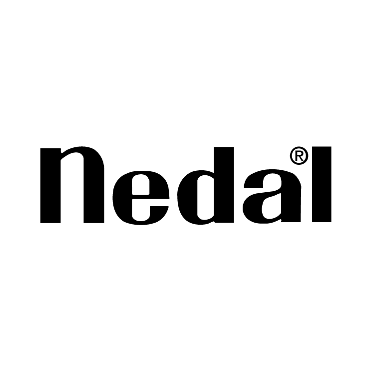 free vector Nedal