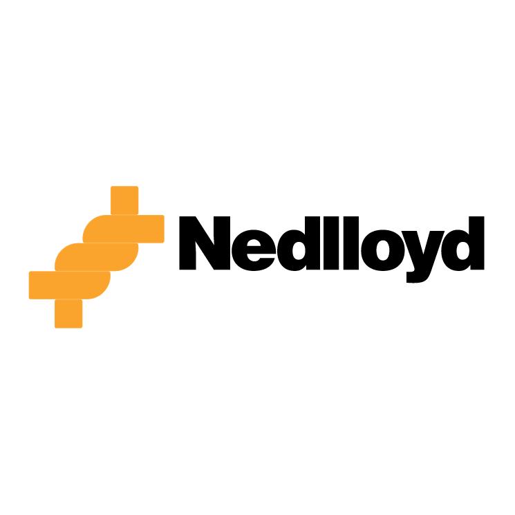 free vector Nedlloyd