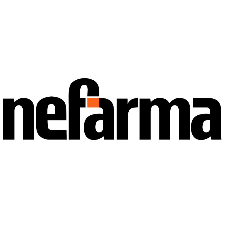 free vector Nefarma