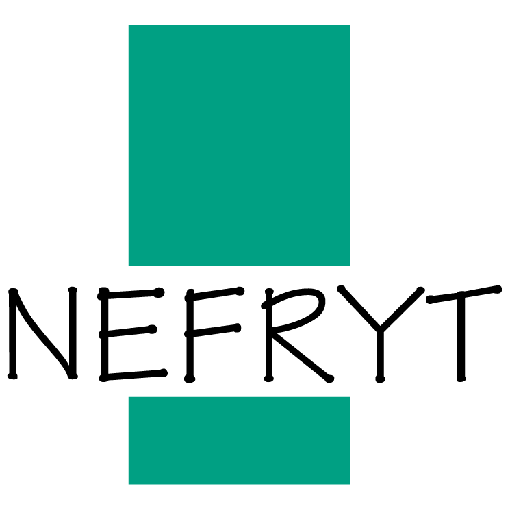 free vector Nefryt