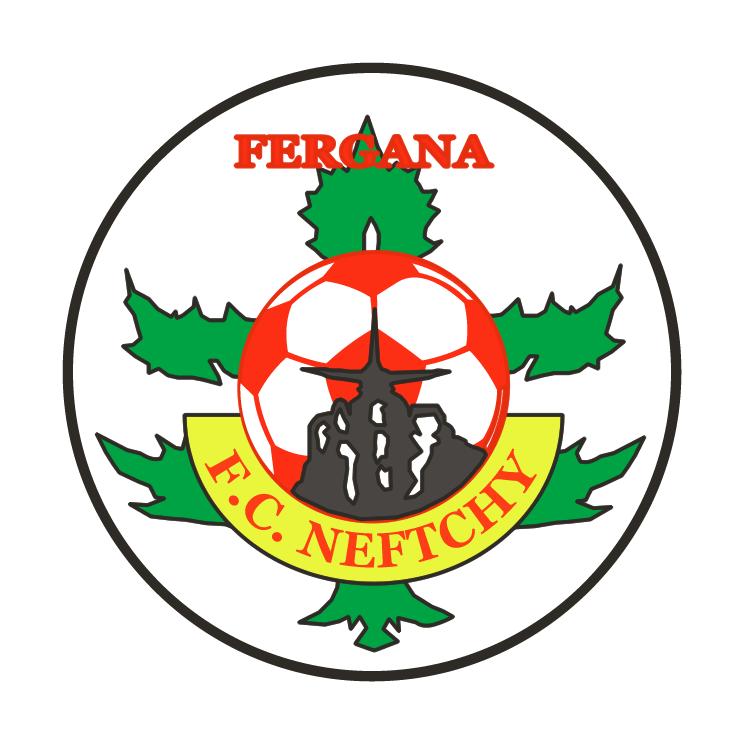 free vector Neftchy fergana