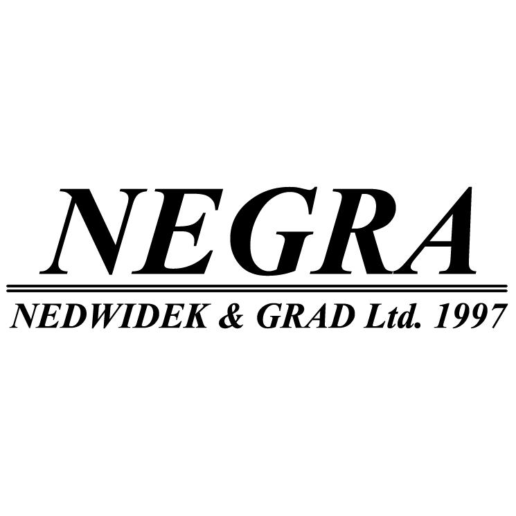 free vector Negra
