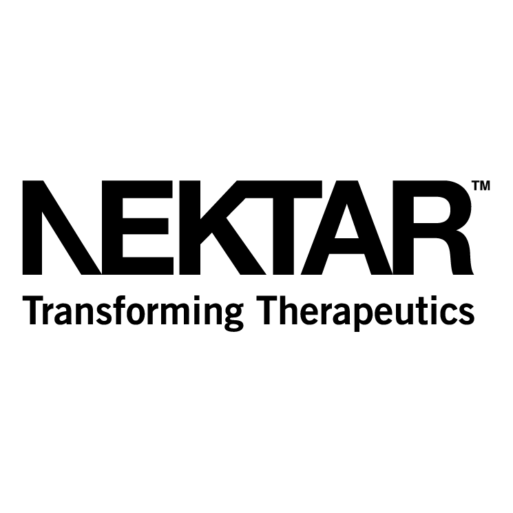 free vector Nektar