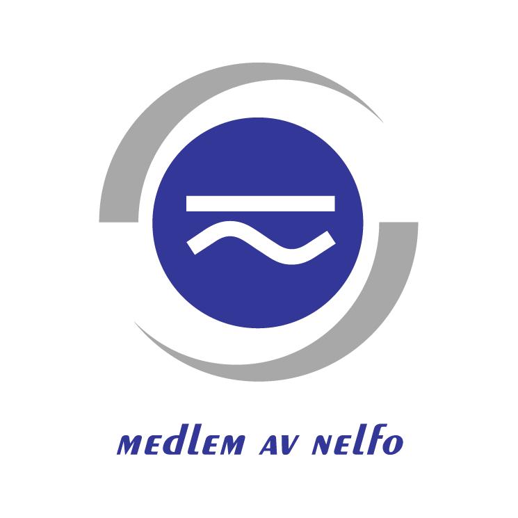 free vector Nelfo 4