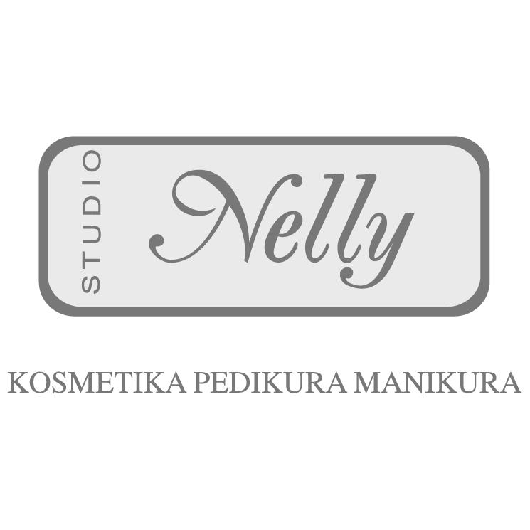 free vector Nelly studio