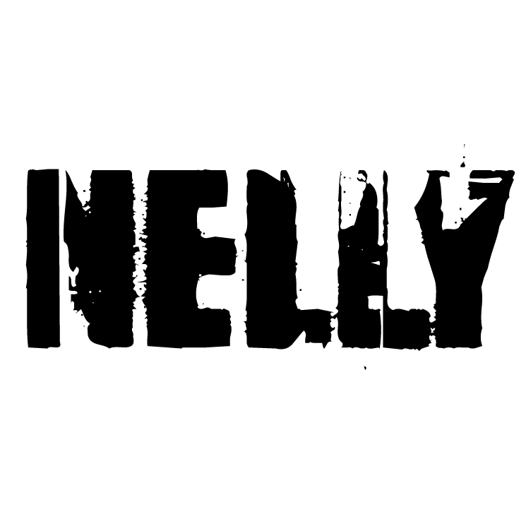 free vector Nelly