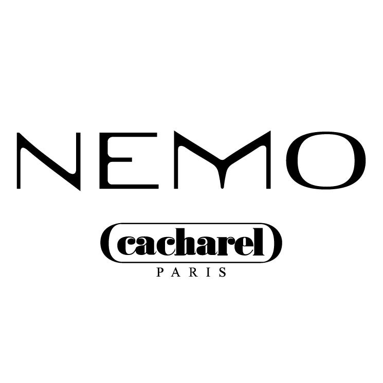 free vector Nemo 2