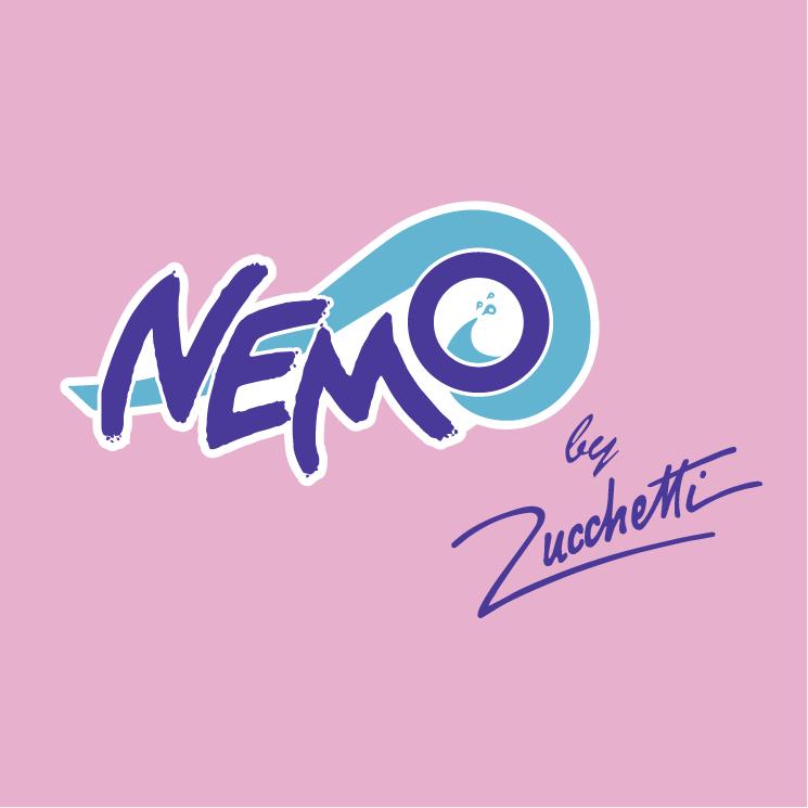 free vector Nemo by zucchetti