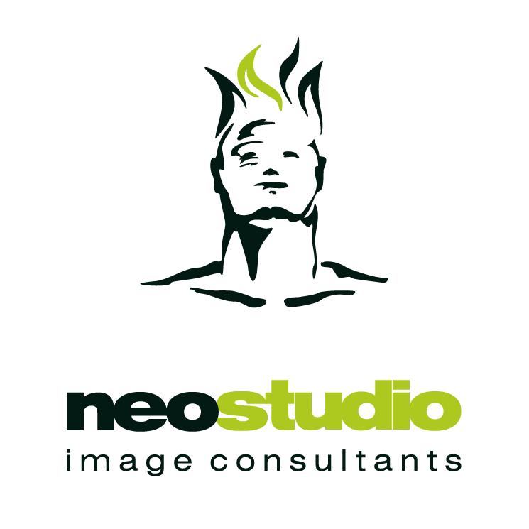 free vector Neo studio
