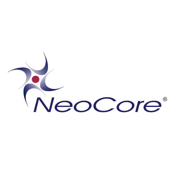 free vector Neocore
