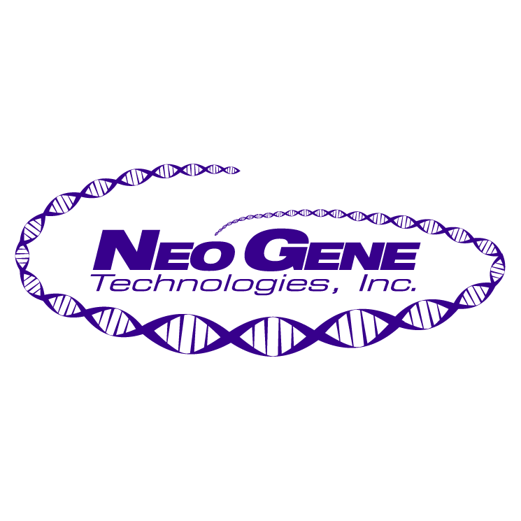 free vector Neogene technologies
