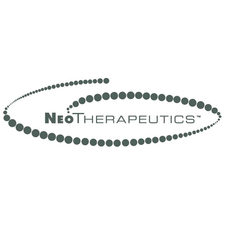 free vector Neotherapeutics