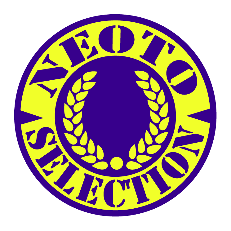 free vector Neoto selection
