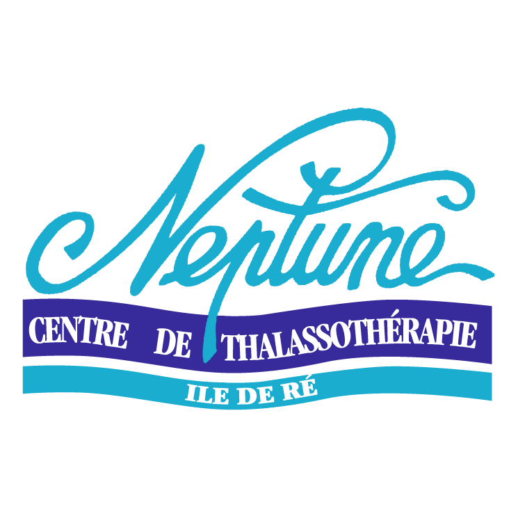 free vector Neptune