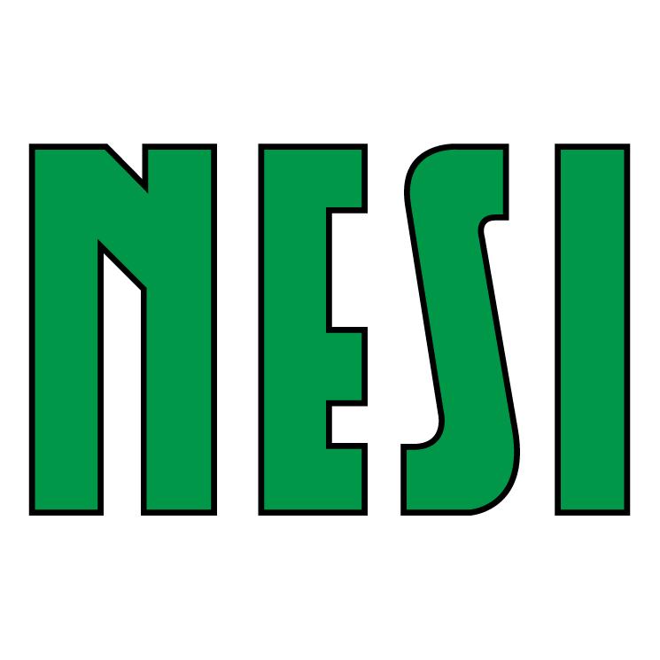 free vector Nesi