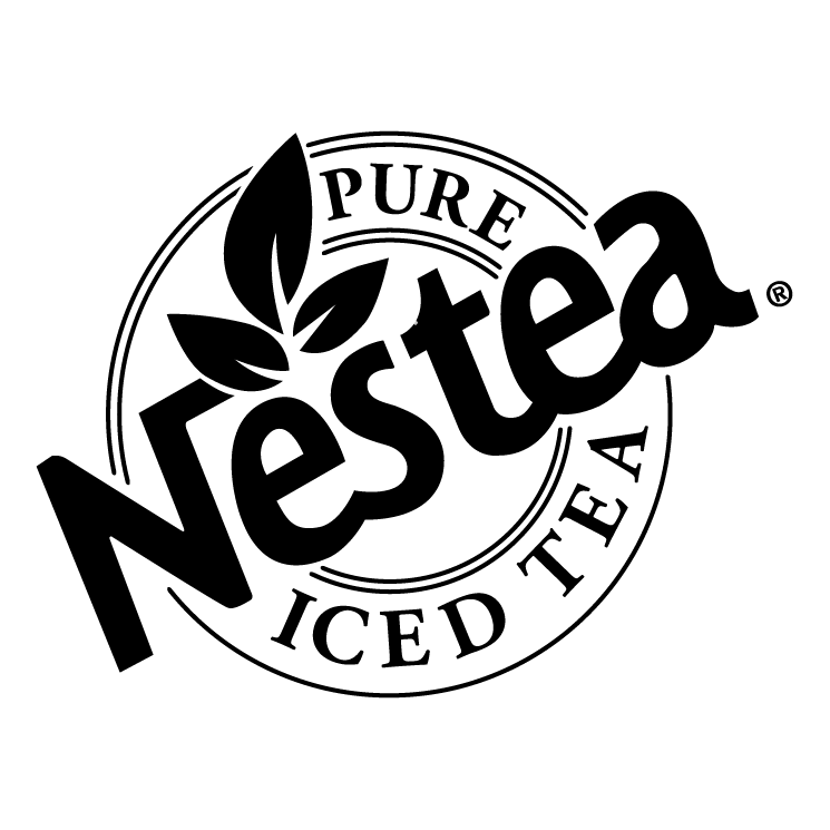 free vector Nestea 0