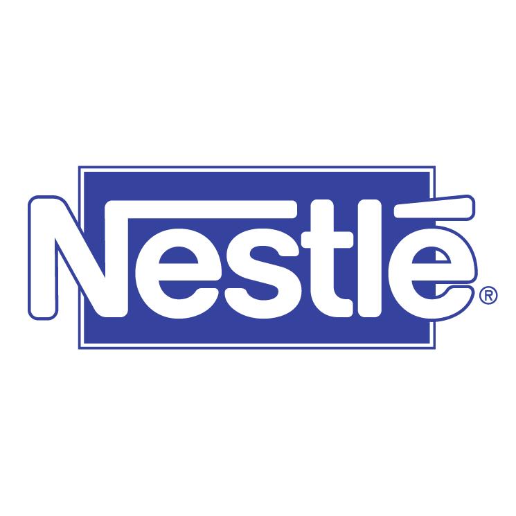 free vector Nestle 10
