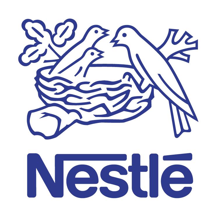 free vector Nestle 11