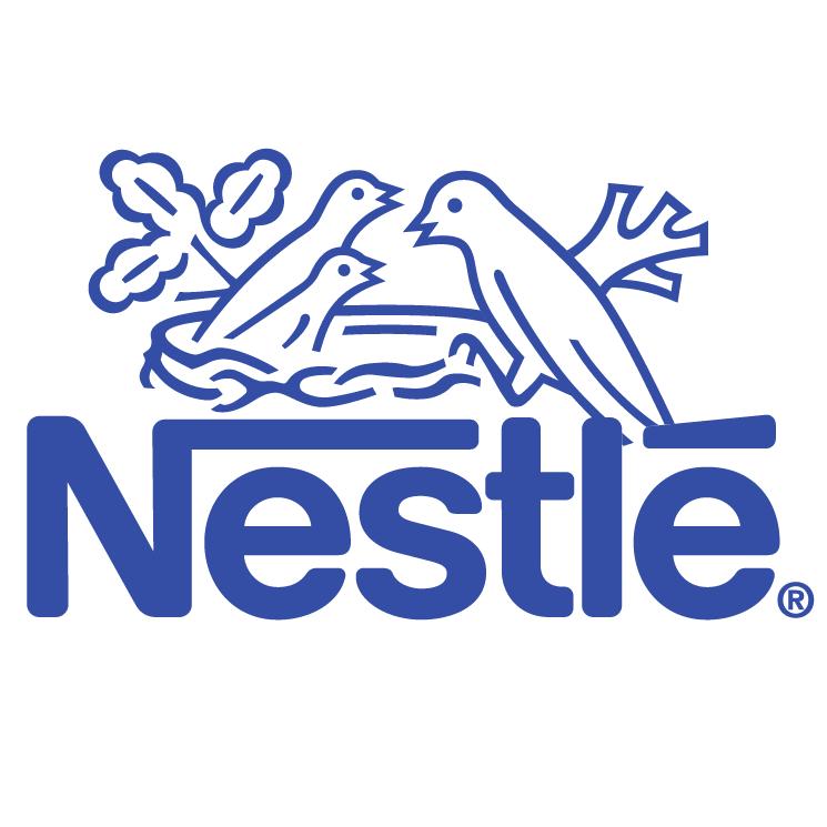 free vector Nestle 3