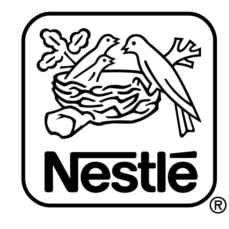 free vector Nestle 5