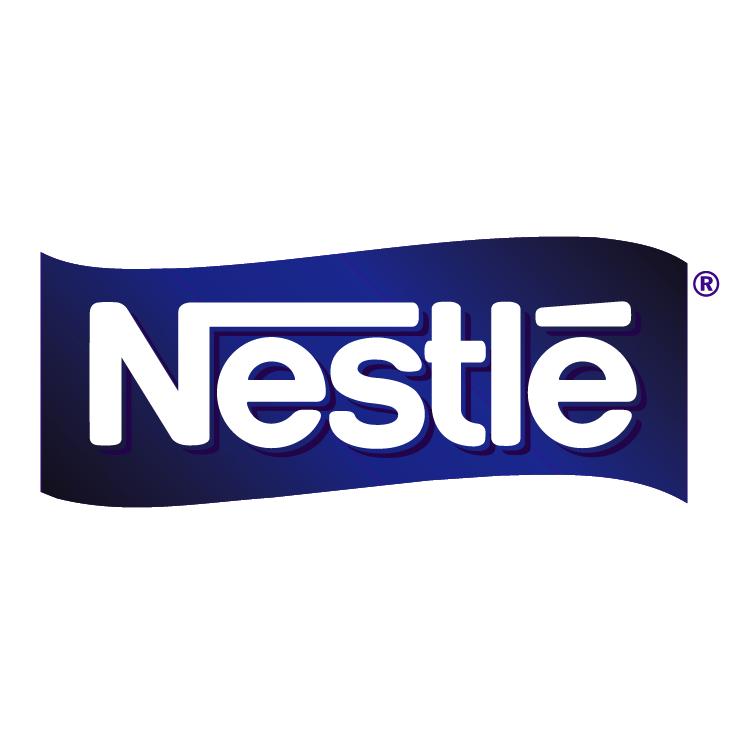 free vector Nestle 8