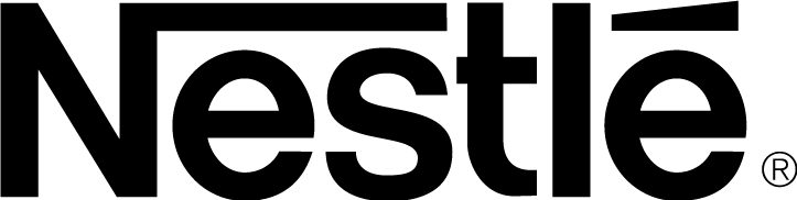 free vector Nestle logo2