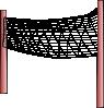 free vector Net clip art