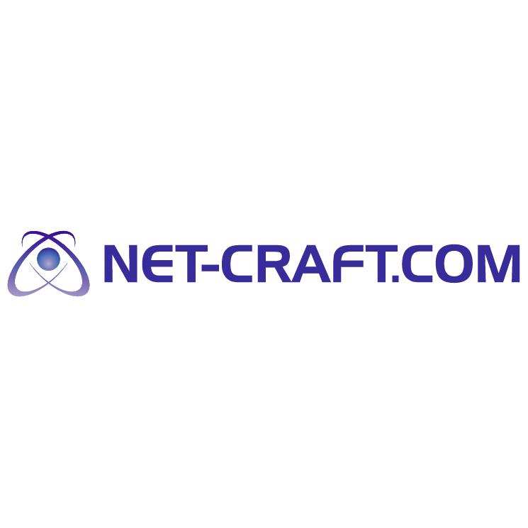 free vector Net craftcom