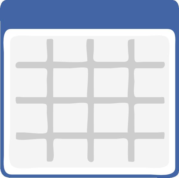 free vector Net Grid Icon clip art