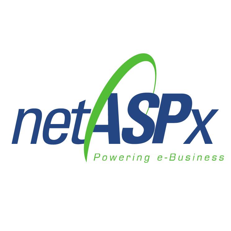 free vector Netaspx