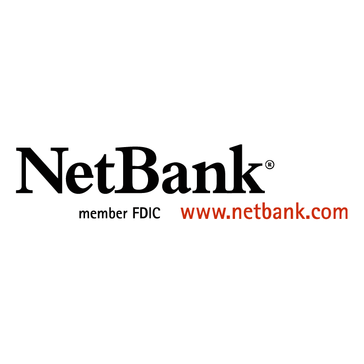 free vector Netbank 0