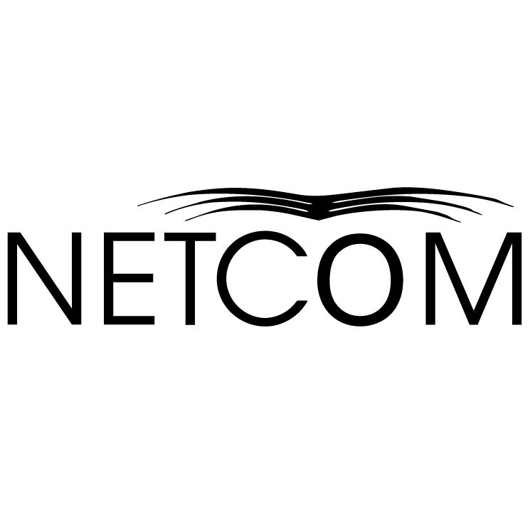 free vector Netcom