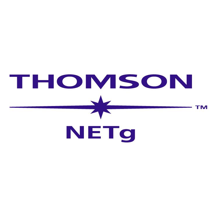 free vector Netg 0