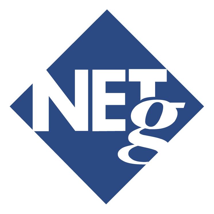 free vector Netg