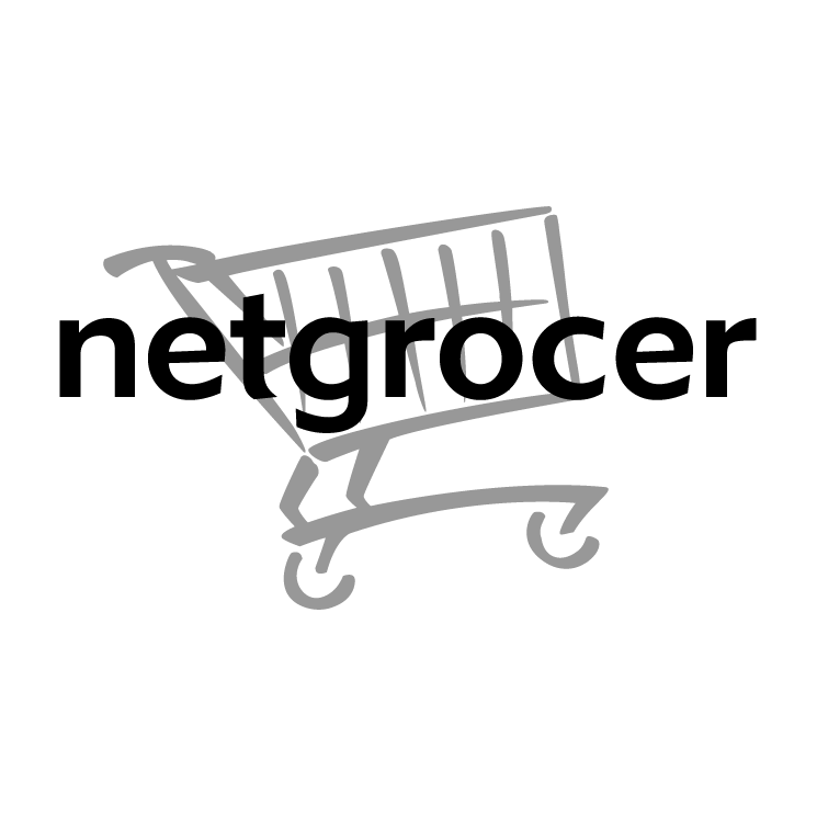 free vector Netgrocer