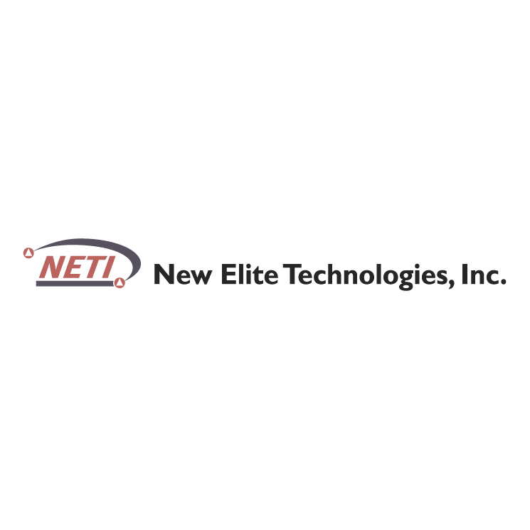 free vector Neti