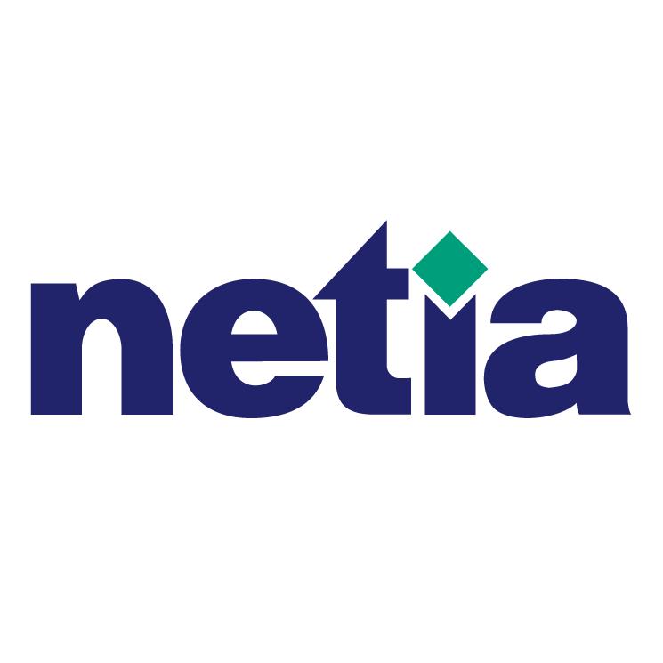 free vector Netia