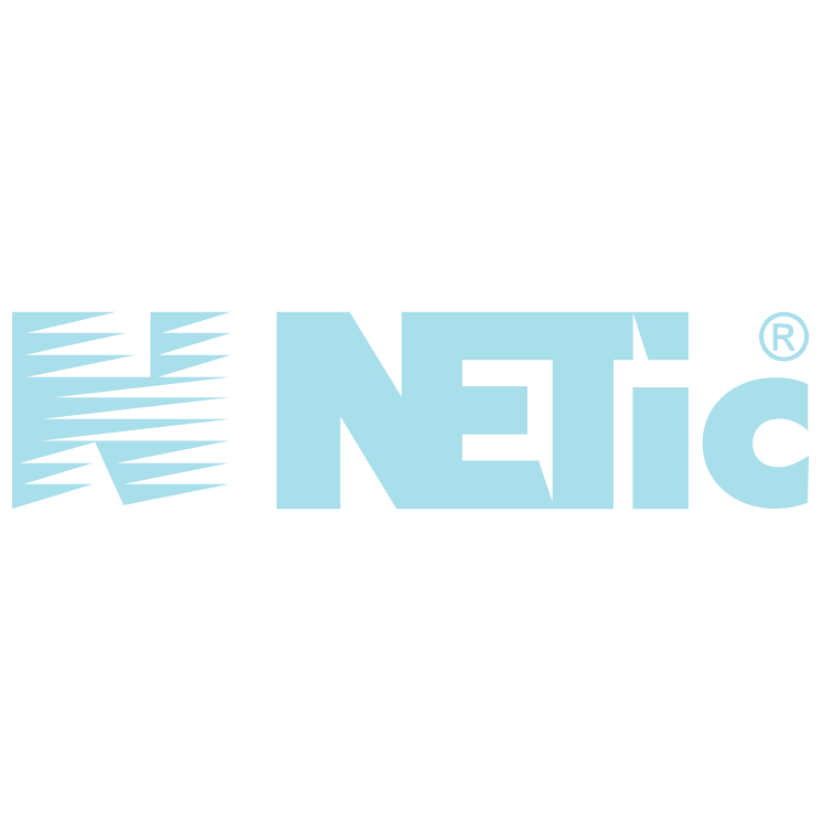 free vector Netic