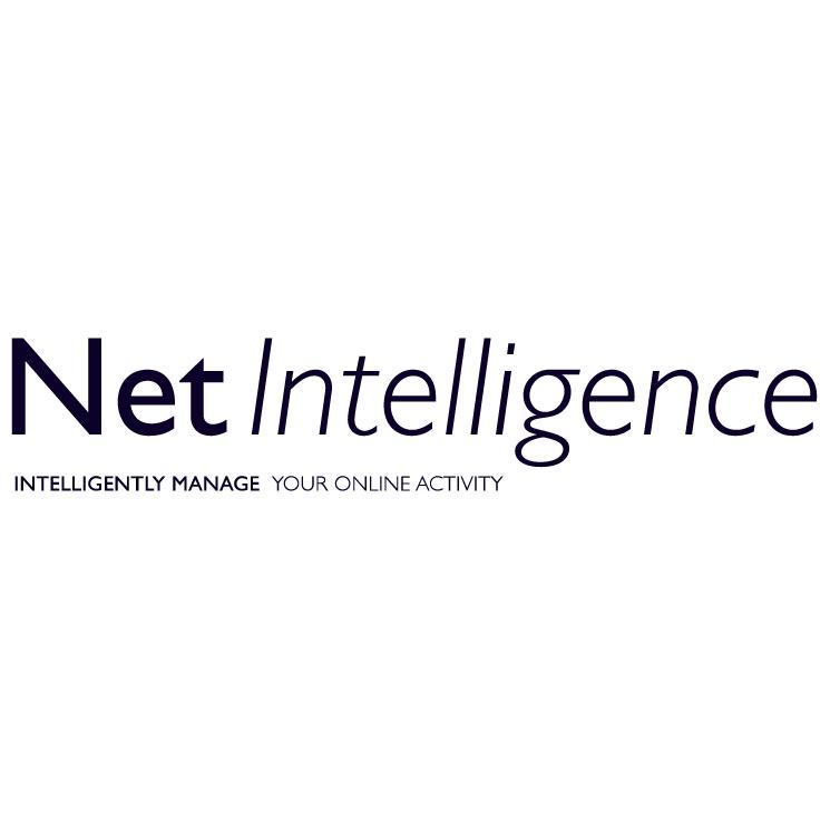 free vector Netintelligence