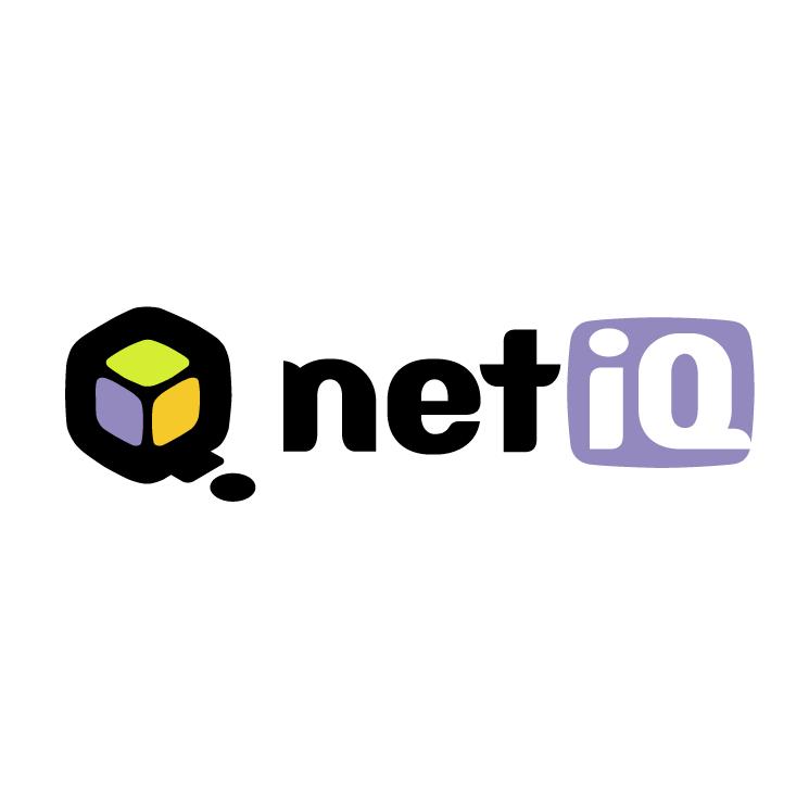 free vector Netiq 0