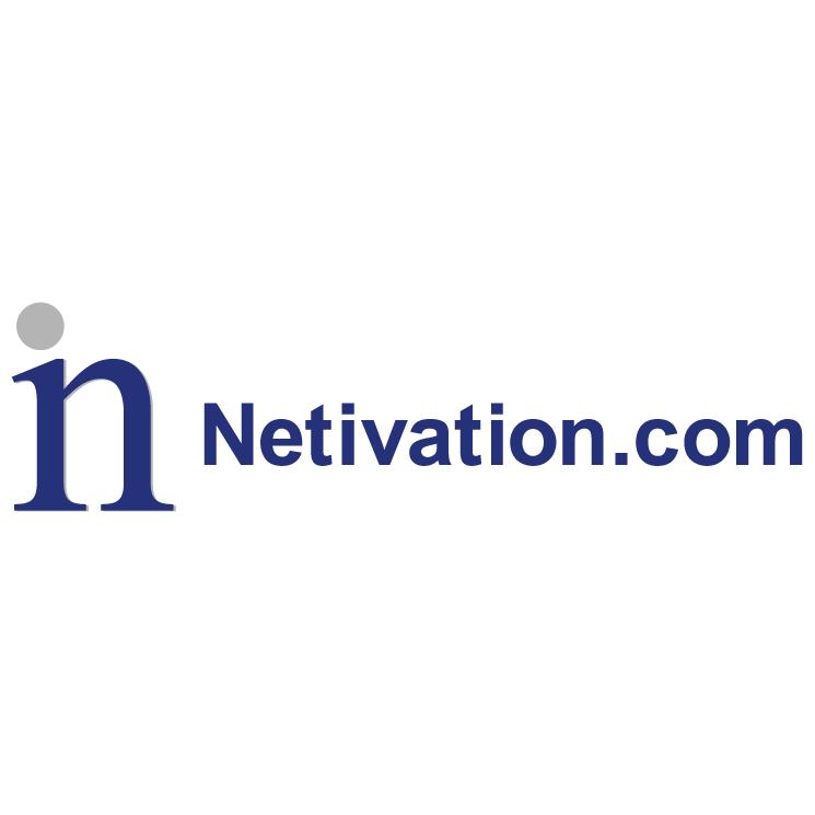 free vector Netivationcom