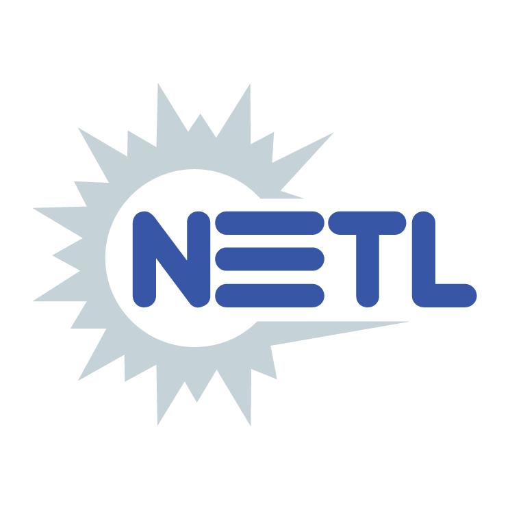 free vector Netl