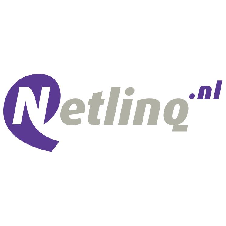free vector Netlinq