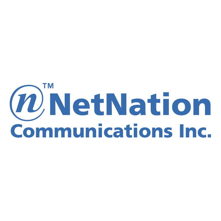 free vector Netnation 0