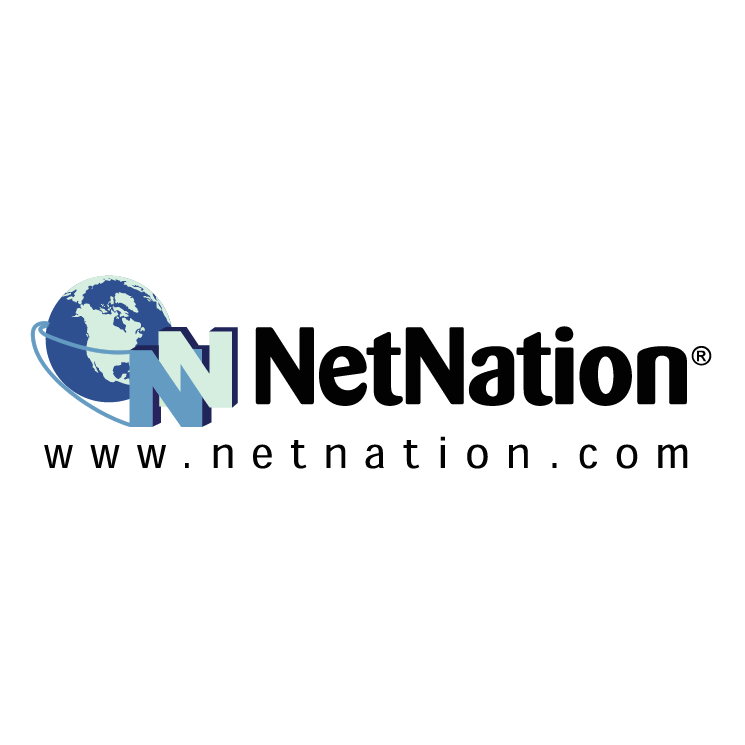 free vector Netnation